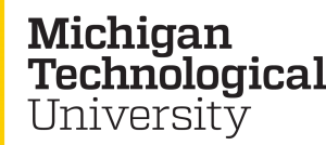 Michigan Technical University