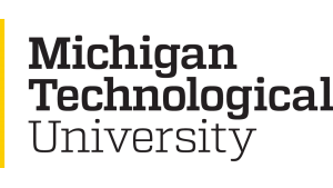 Michigan Technical University