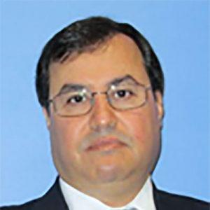 Ilias Belharouak